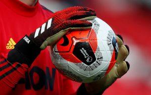 Клубовете от Висшата лига започват тренировки с контакт