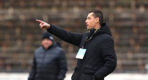 Томаш: Предпочитам точките да са 3, не 1