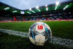 В Германия раздадоха пари за спорта, футболът обаче остана капо 10