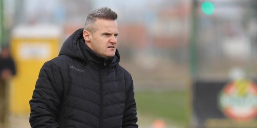 Валентич: След 2-3 години Ботев ще е един от най-добрите клубове 1