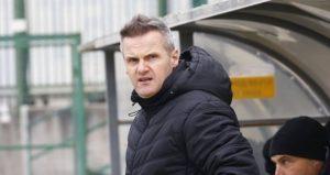 Валентич: Нещата в клуба се променят по-бързо от очакванията ми