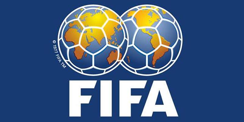 ФИФА удължава безсрочно футболния сезон 1