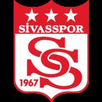 Сивасспор лого