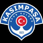 Касъмпаша лого