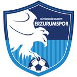 Ерзурум ББ лого