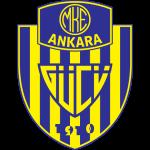 Анкарагюджю лого