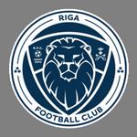 Рига лого