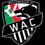 Волфсбергер лого