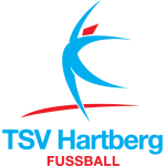 ТШФ Хартберг лого