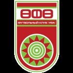 ФК Уфа лого