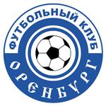 Оренбург лого