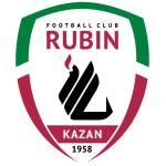 Рубин Казан