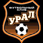 Урал лого