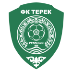 Ахмат лого