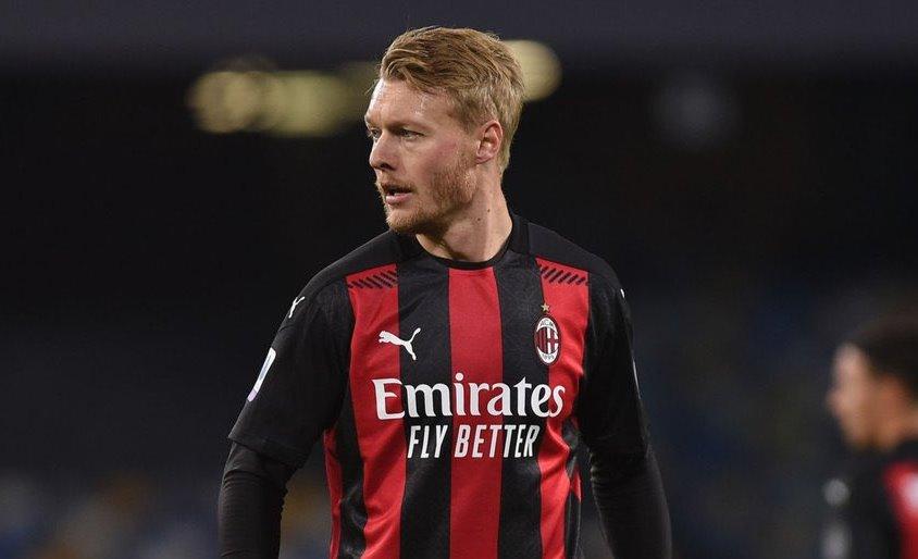 Ключов бранител в Милан е с контузия след мача със Селтик 2