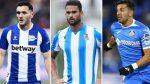 Кралската испанска федерация даде разрешение на Барселона за трансфер