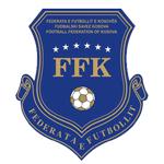 Косово лого