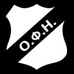 ОФИ Крит лого