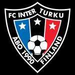 Интер Турку лого
