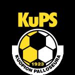Куопио лого