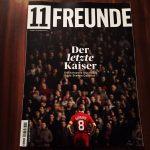 """Немско списание отказа да пише за """"изкуствения"""" РБ Лайпциг"""
