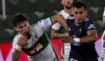 Седми пореден мач без победа за Селта в Ла Лига 2