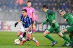 Италианско топ издание с коментар за българския футбол: Черно тото, расизъм и един светъл лъч