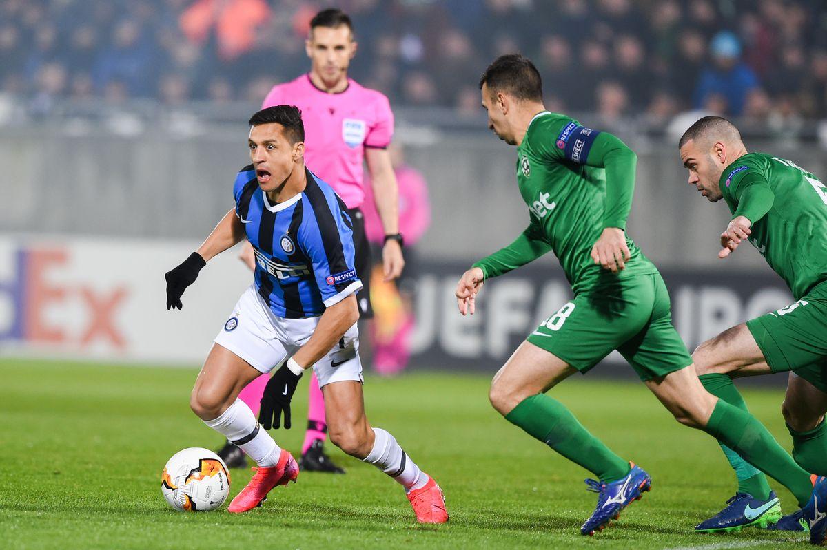 Италианско топ издание с коментар за българския футбол: Черно тото, расизъм и един светъл лъч 1