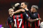 WinBet очака Милан да спечели срещу Спарта Прага 5