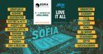 Куп звезди на световния тенис в новото издание на Sofia Open