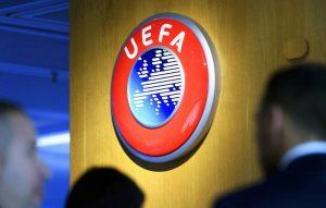 Луд умора няма – УЕФА пак ще променя формата в Шампионската лига