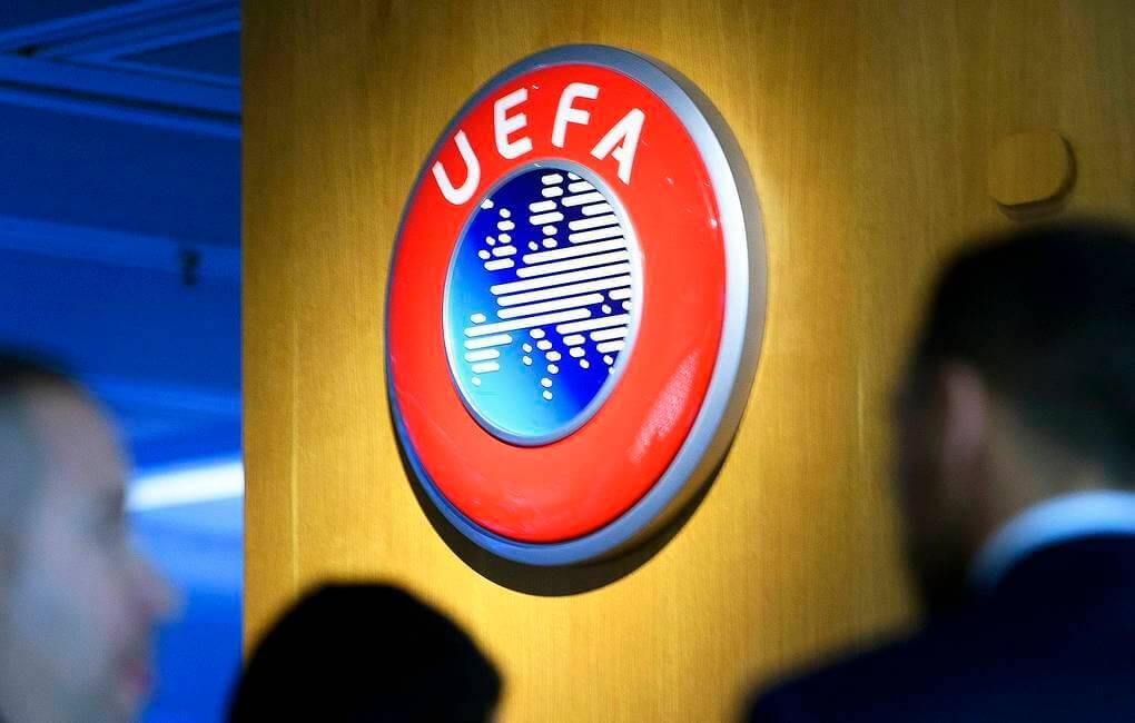 Луд умора няма - УЕФА пак ще променя формата в Шампионската лига 7