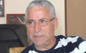 Христо Порточанов с нова атака към Венци Стефанов