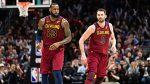 Три отбора от NBA вече тренират на базите си
