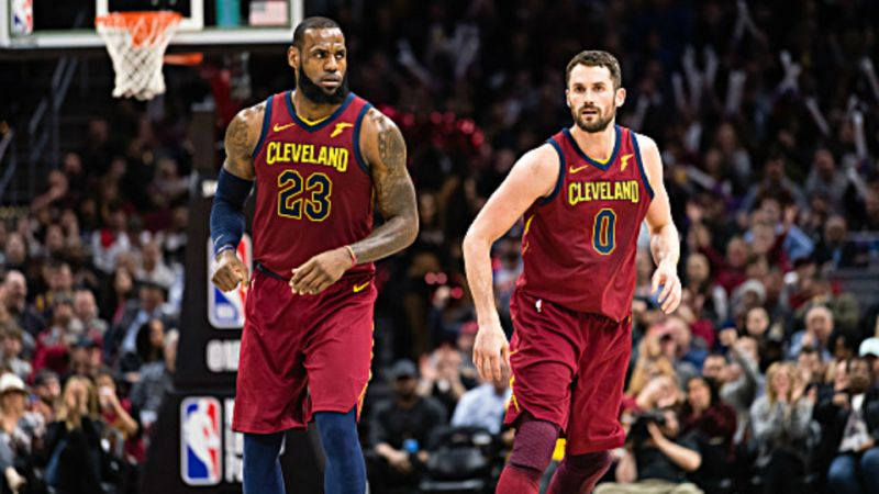 Три отбора от NBA вече тренират на базите си 12