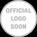 Чавдар Троян лого