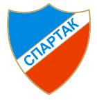 Спартак Пловдив лого