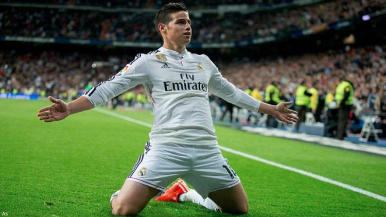 Уулвърхемптън се прицели във футболист на Реал Мадрид