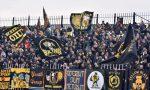 Феновете на Ботев (Пд) с неудобни въпроси до БФС и ЦСКА преди реванша
