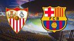 WinBet предвижда победа за Барса срещу Севиля тази вечер
