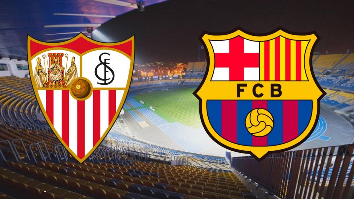 WinBet предвижда победа за Барса срещу Севиля тази вечер 1