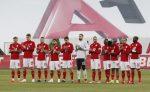ЦСКА с важно решение за лятната селекция