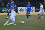 Славия се завърна в топ 6 след минимален успех над Арда