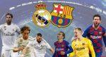 Реал Мадрид – Барселона: Факти, статистика и цифри преди Ел Класико