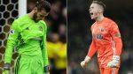 Оле Гунар Солскяер обмисля да направи голяма промяна в Ман Юнайтед