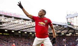 Манчестър е червен – нов триумф за Юнайтед над Сити във Висшата лига