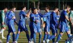 Левски се разделя с петима играчи до няколко дни