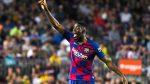 Барселона и Ювентус обмислят нова размяна на играчи