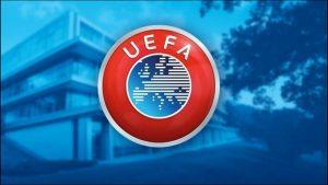 УЕФА с нов план как да бъде подновен футболът в Европа