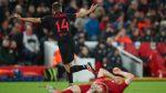 """Велик обрат за Атлетико на """"Анфийлд"""", носителят на Шампионска лига е аут!"""